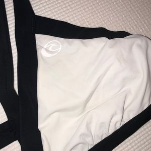 Rip Curl Swim - Rip Curl Mirage Triangle Top Bikini